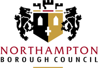 Northampton bourough council